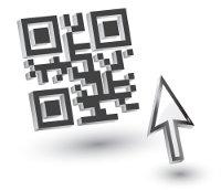 QR Creator app