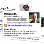 Profiles: il nuovo social network di Google