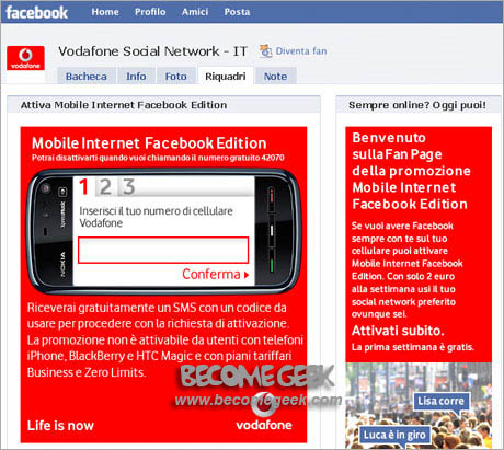 mobile_internet_facebook