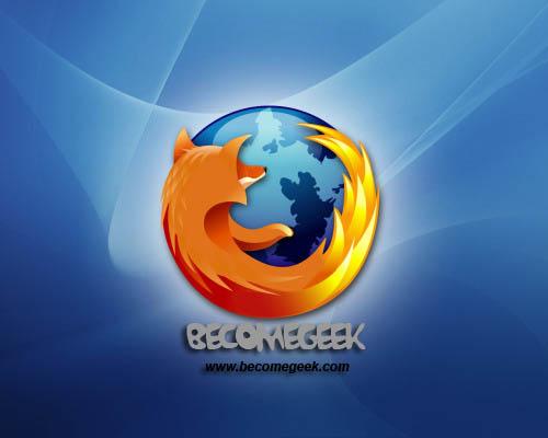 Mozilla Firefox raggiunge 270 Milioni di utenti