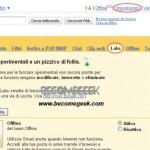 GMail: arriva la traduzione automatica