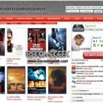iFilmissimi: sito italiano per vedere film in streaming gratis