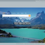 Microsoft presenta Bing, il suo nuovo motore di ricerca
