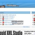 FileHippo: tutti i freeware del Mondo