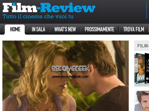 Film online gratis legalmente!