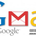 Creare pdf gratis online con Gmail di Google