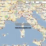 Guida: come utilizzare Google Maps