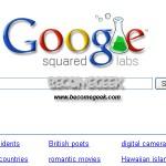 Google risponde a Microsoft con Squared