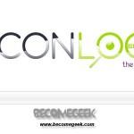 Le migliori icone web 2.0 Gratis