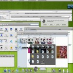Trasformare Windows Vista in Mac OS X
