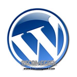 WordPress: rilasciata la nuova versione 2.8 in italiano!