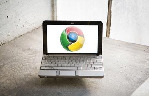 Google: Nuovo sistema operativo