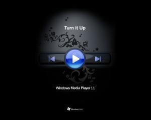 WindowsMediaPlayer11
