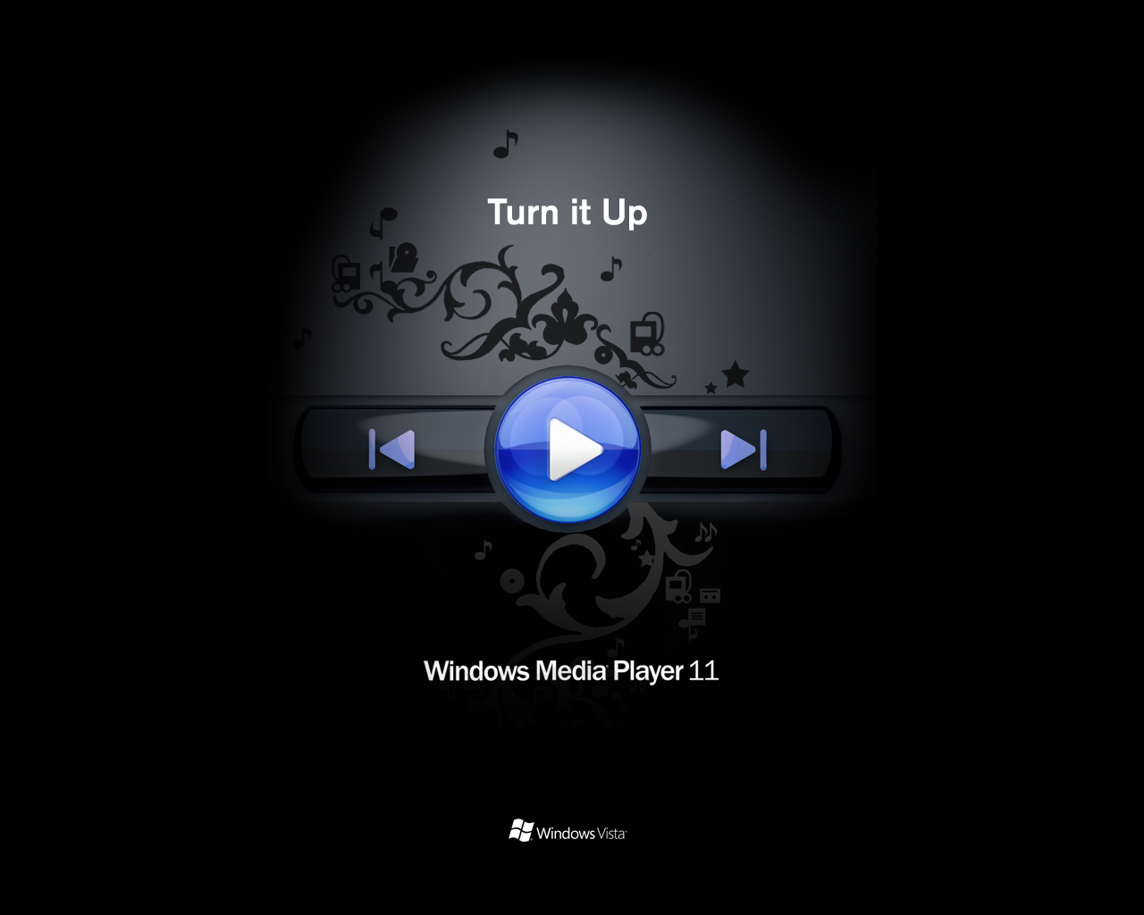 Windows Media Player: Caricare i brani da HD