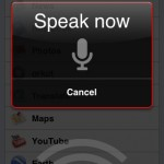 Google Voice Scartata da Apple