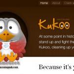 Controlla la tua mail in automatico con Kukoo