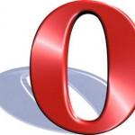 Scambi senza frontiere con Opera