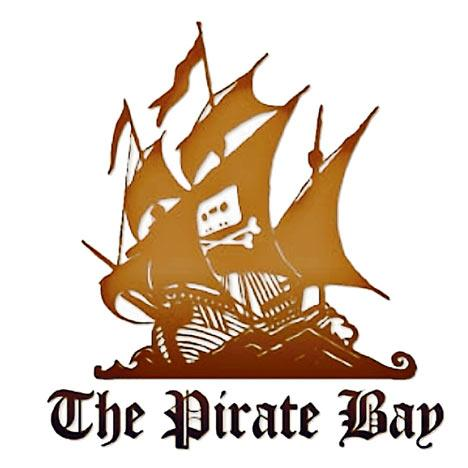 Pirate Bay diventa a pagamento