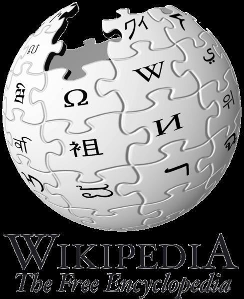 Wikipedia nel taschino