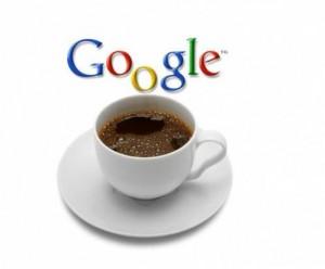 Google Caffeine: aggiornamento di versione