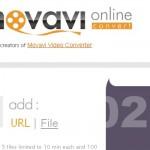 Movavi: Il VideoConverter online