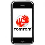 Arriva il TomTom per l'iPhone