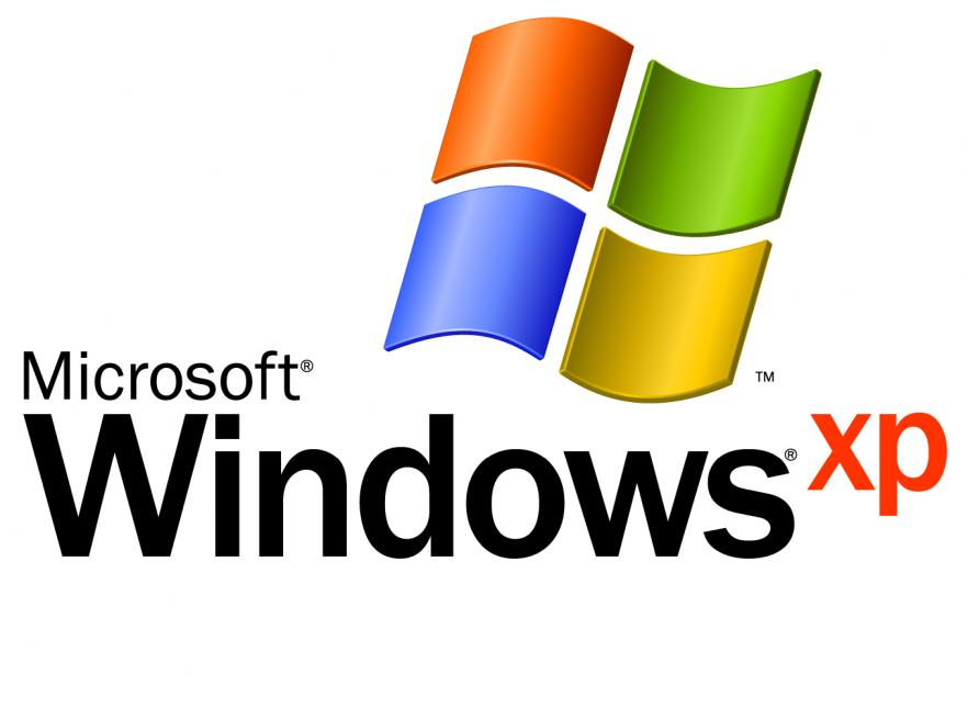 Personalizzare Windows Xp con TweakUI