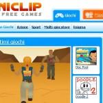Giochi Online Free: Tantissimi giochi Gratis