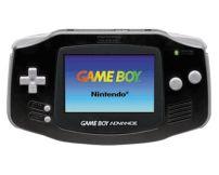 Come emulare il GameBoy Advance su un cellulare Nokia