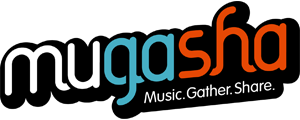 Mugasha: la musica sempre disponibile
