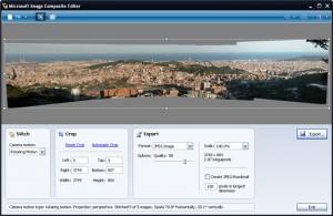 microsoft-image-composite-editor