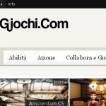 Giochi Gratis Online con WinGiochi.Com