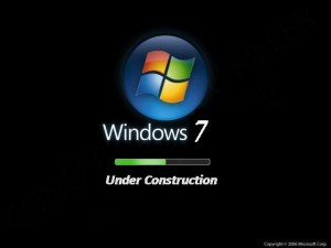 windows_7_RTM