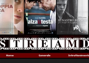 streambd-streaming-film