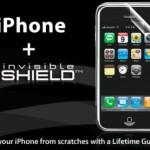 Come proteggere il nostro iPhone?