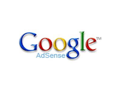 Inserire banner Adsense nei post di WordPress