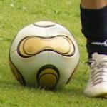 Risultati delle partite di calcio in tempo reale