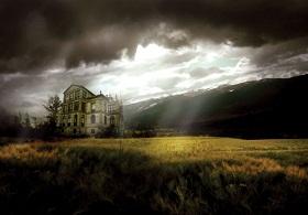 HorrorMovie: film horror online