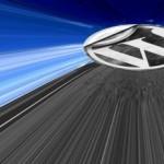 I migliori plugin per inserire AdSense su WordPress