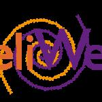 Keliweb: nuova realtà italiana per la fornitura di Hosting professionali