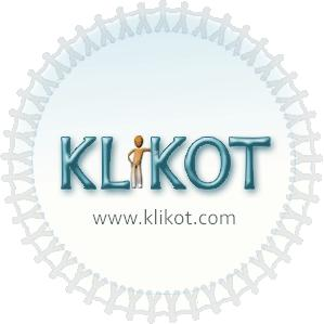 Klikot: guadagnare online con i Social Network