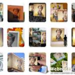 Loonapix: tanti effetti gratuiti da applicare alle tue foto online