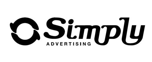 Simply, la pubblicità internet semplice