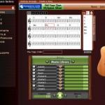 Creare migliaia di basi musicali con un tool online