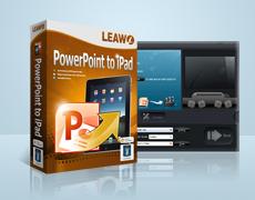 PowerPoint su iPad