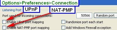 utorrent-preferences-connection-upnp-image