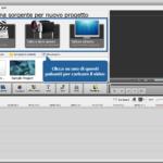 Creare e inserire Titoli di Coda ad un Video