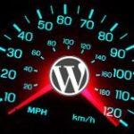 Velocizzare e Ottimizzare Blog WordPress