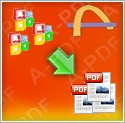 office in pdf