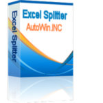 Excel Splitter – Separare Fogli Excel